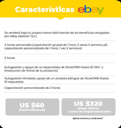 Gateway ebay